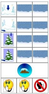 kak-na-gorke-sneg