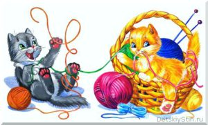 koty-s-klubkami