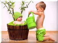 malyshy-bratishka-rasti