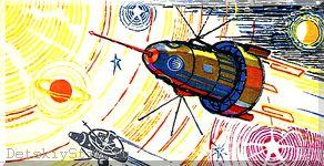 sputnik-risunok